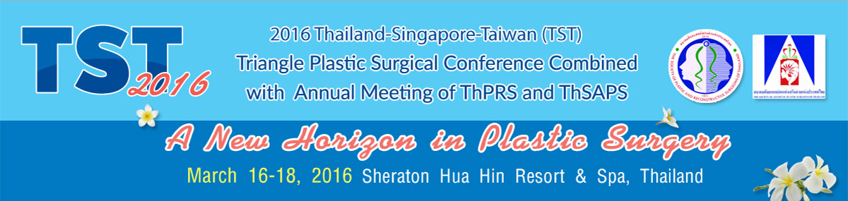 Triangle Plastic Surgical Conference