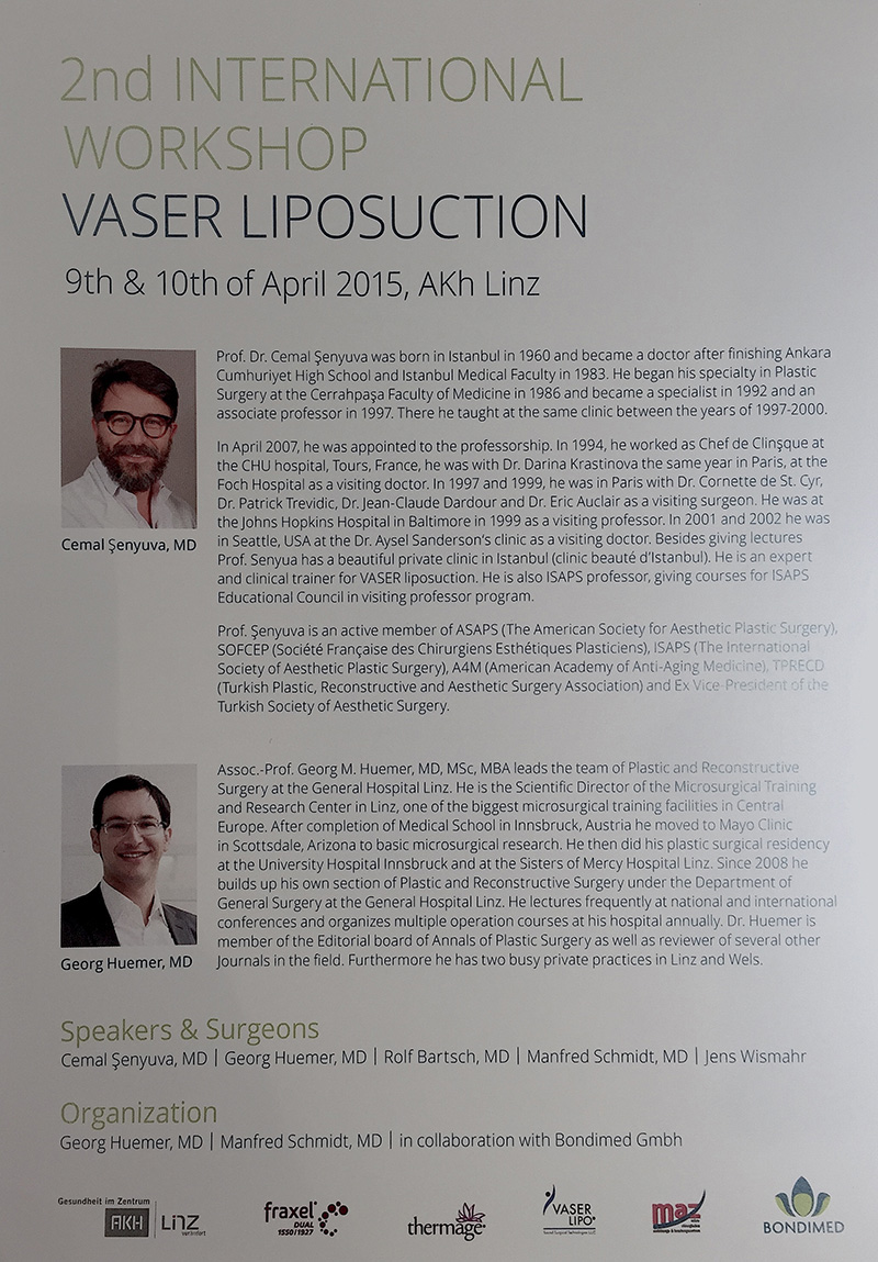 vaser liposuction 001