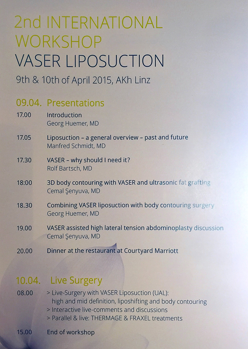vaser liposuction 002